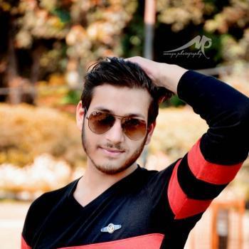 Chetan khurana portfolio image9