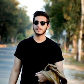 Chetan khurana portfolio image8