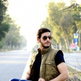 Chetan khurana portfolio image7