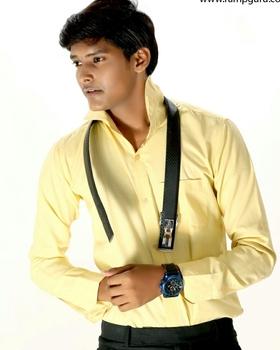 vipin yadav portfolio image12