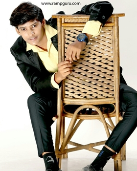 vipin yadav portfolio image11