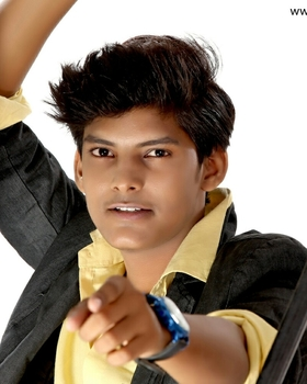 vipin yadav portfolio image10