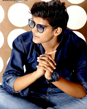vipin yadav portfolio image9