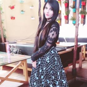 Aaliya Raza portfolio image1