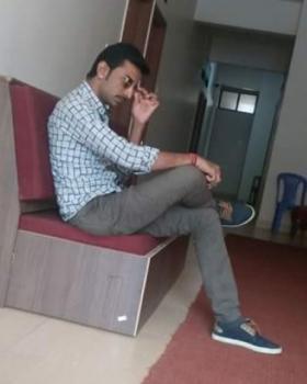 madan bhati portfolio image2