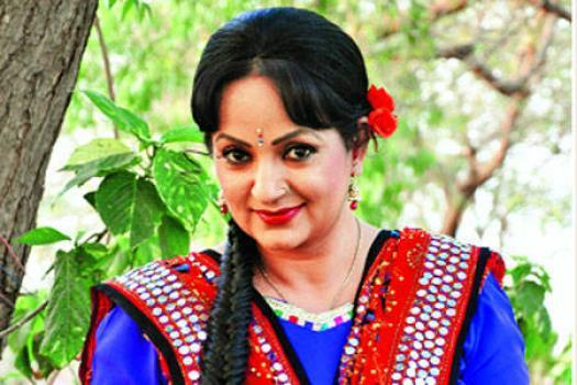 Upasana Singh portfolio image5