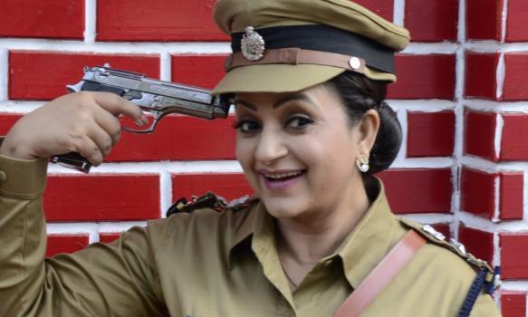 Upasana Singh portfolio image2