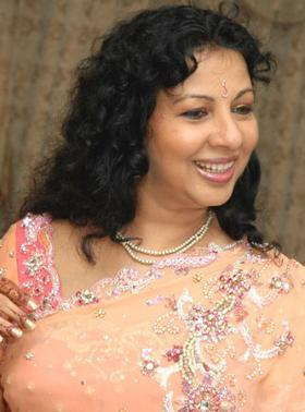 veena Dhandhia portfolio image14