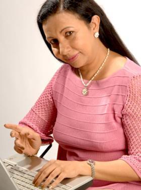 veena Dhandhia portfolio image12