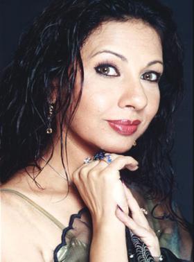 veena Dhandhia portfolio image13