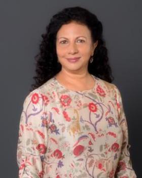 veena Dhandhia portfolio image10