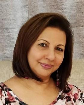 veena Dhandhia portfolio image9
