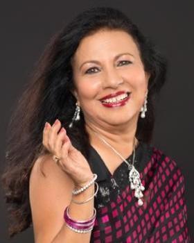 veena Dhandhia portfolio image8