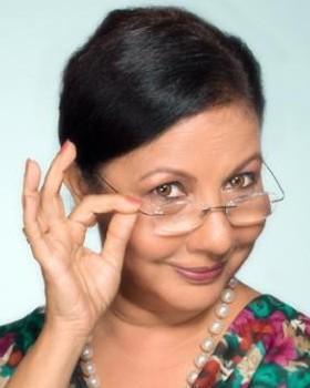 veena Dhandhia portfolio image7