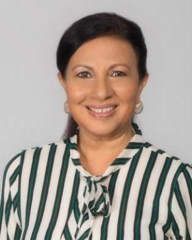 veena Dhandhia portfolio image6