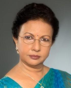 veena Dhandhia portfolio image5