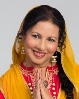 veena Dhandhia portfolio image4