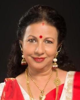 veena Dhandhia portfolio image3