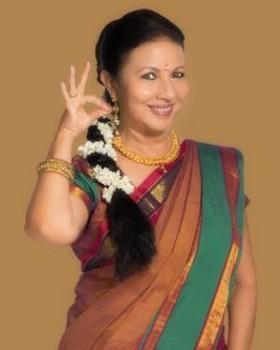 veena Dhandhia portfolio image2