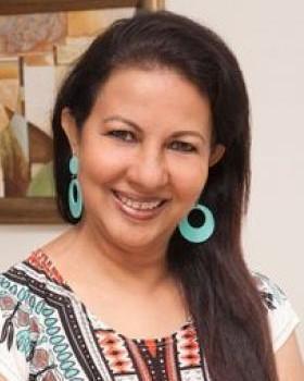 veena Dhandhia portfolio image1