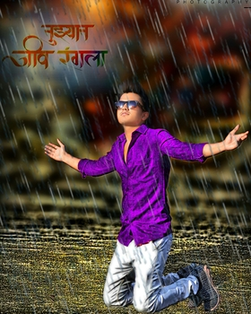 Javed Shaikh portfolio image17