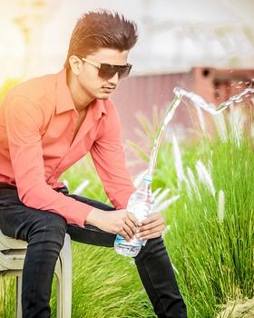 Javed Shaikh portfolio image16
