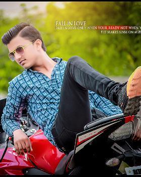 Javed Shaikh portfolio image15