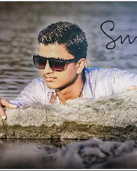 Javed Shaikh portfolio image11