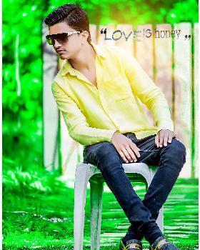 Javed Shaikh portfolio image9