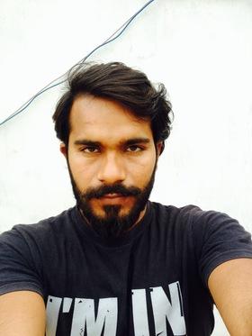 Rohit Singh  portfolio image24