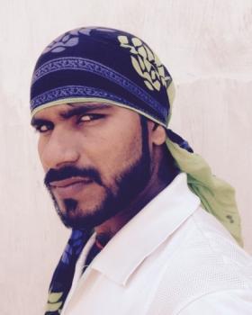 Rohit Singh  portfolio image20