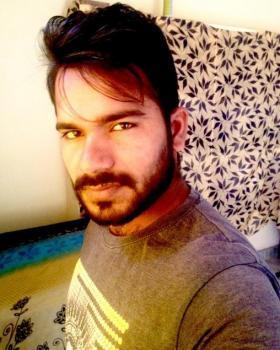 Rohit Singh  portfolio image16