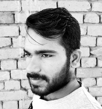 Rohit Singh  portfolio image15