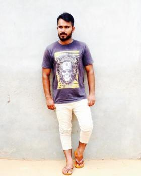 Rohit Singh  portfolio image9