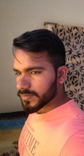 Rohit Singh  portfolio image8