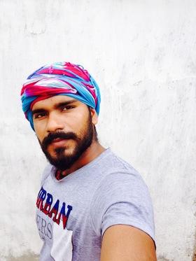 Rohit Singh  portfolio image5