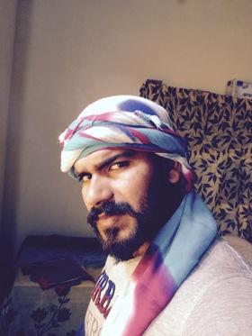 Rohit Singh  portfolio image4