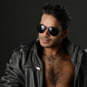 Rohit Singh  portfolio image26