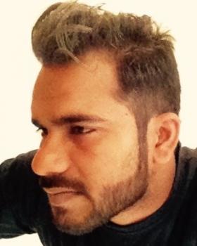 Rohit Singh  portfolio image21