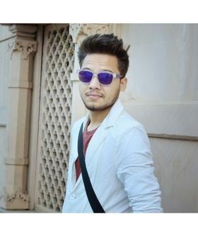 Suraj Singh portfolio image5