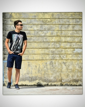 Suraj Singh portfolio image1