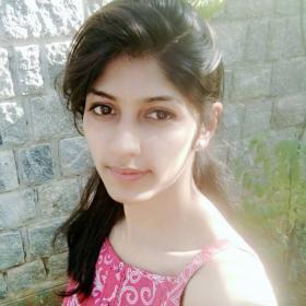 Ankita portfolio image4