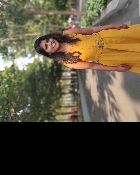 Namita Salunke portfolio image1