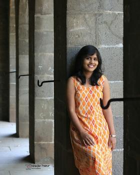 Namita Salunke portfolio image22