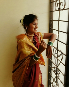 Namita Salunke portfolio image21