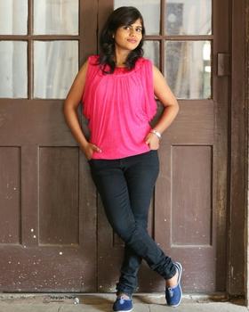 Namita Salunke portfolio image20