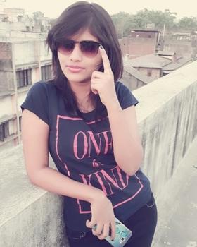 Namita Salunke portfolio image18