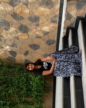 Namita Salunke portfolio image17