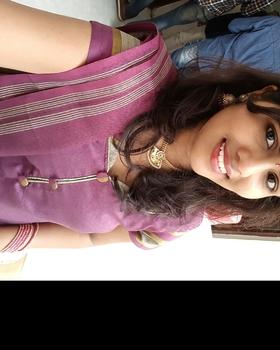 Namita Salunke portfolio image16