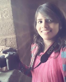 Namita Salunke portfolio image15